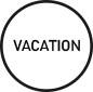 Rent Vacation Condo