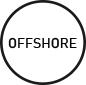 Offshore Billing