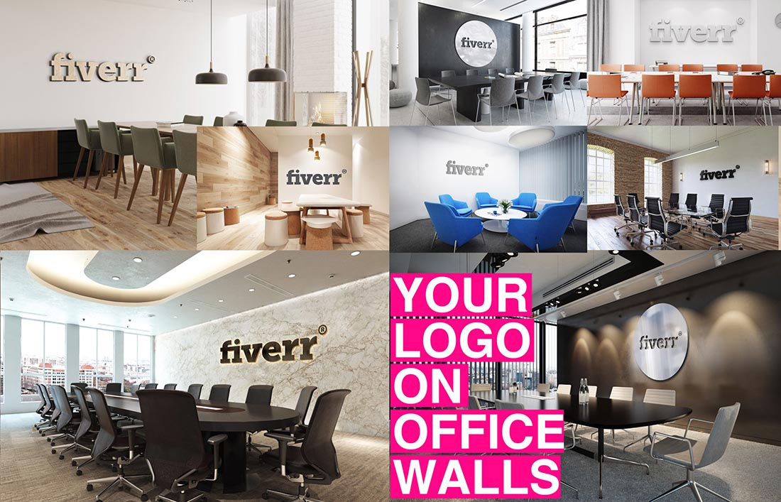 your-logo-on-office-walls-scaled